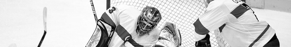 blackwhitehockey.jpg
