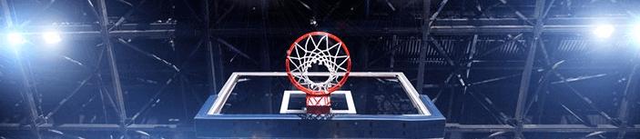 skinnybasketball.png
