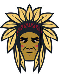 Ana (Natives)