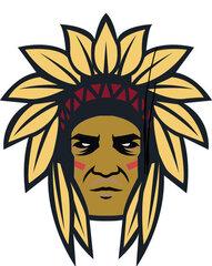 Ana (Natives)