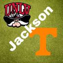 JacksonF16