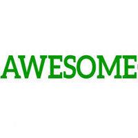 awesomecashbackrebates