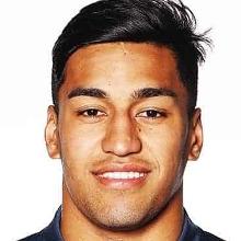 SamoanSurfer