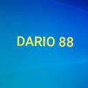 Dario Borrego