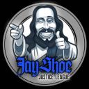 JayShoe
