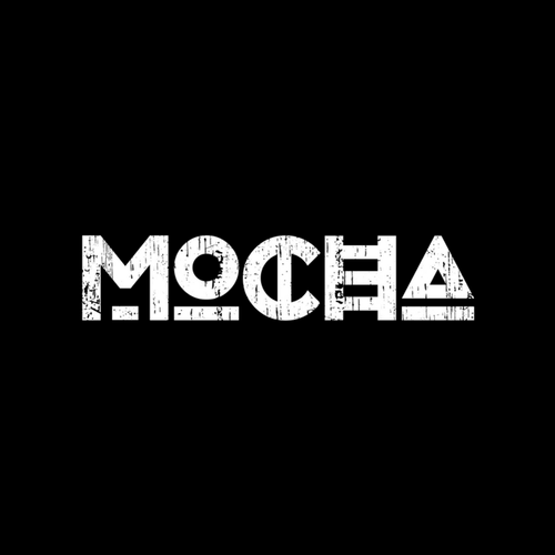 Mocha's Photo