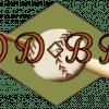 DDBBAdmin