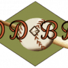 """The Universal Baseball Association, Inc."" - Player Library - last post by DDBBAdmin"