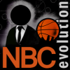 Free Game - New Basketball Coach 3 - last post by NewCoach