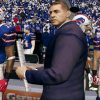 Buffalo Bills Video Dynasty... - last post by bhurst99