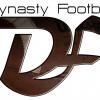 Hey There [neefman - Dynasty Football] - last post by neefman
